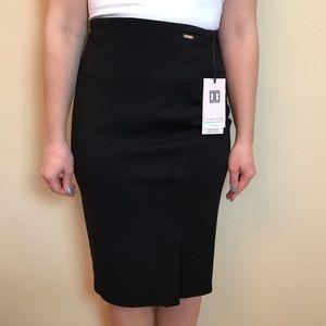 Ivanka Trump Pencil Skirt